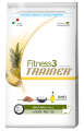 Fitness3 Trainer